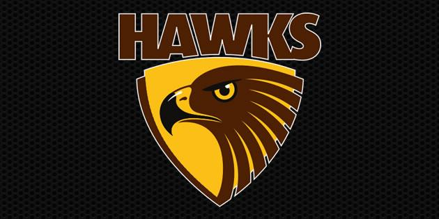 No charges laid against Hawks duo