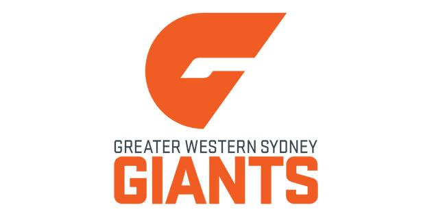 Giants lose prospect to AFL draft