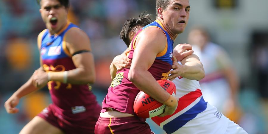 Rockliff to seek second opinion
