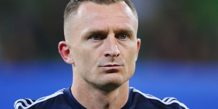 Berisha ponders Albania, Australia tie-up