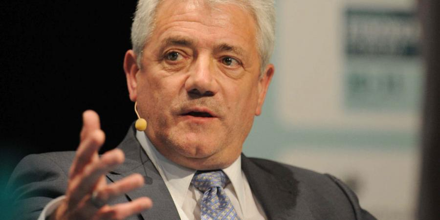 Kevin Keegan says Mike Ashley made 'a lot of mistakes' over the years