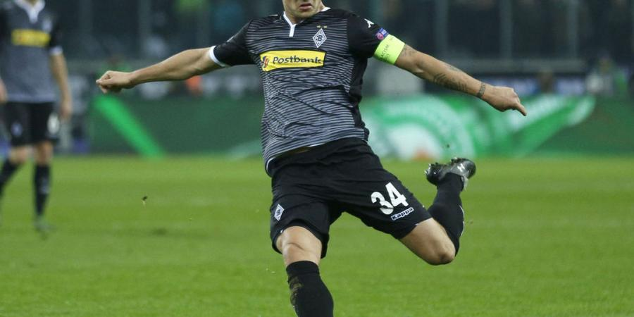 Report: Arsenal close to £30M transfer for Gladbach's Xhaka