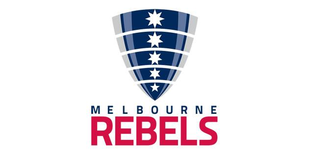 Rebels rate Brumbies as biggest clash