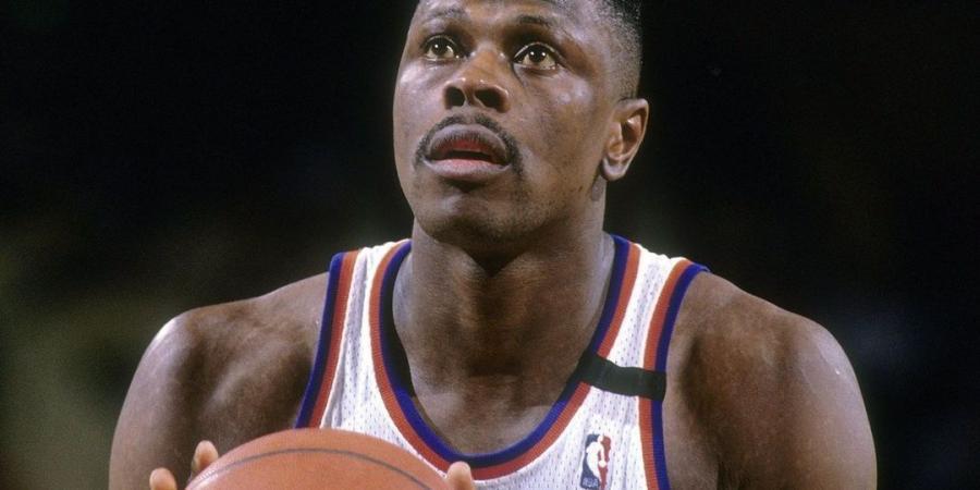 Throwback Thursday: Knicks win 1985 draft lottery