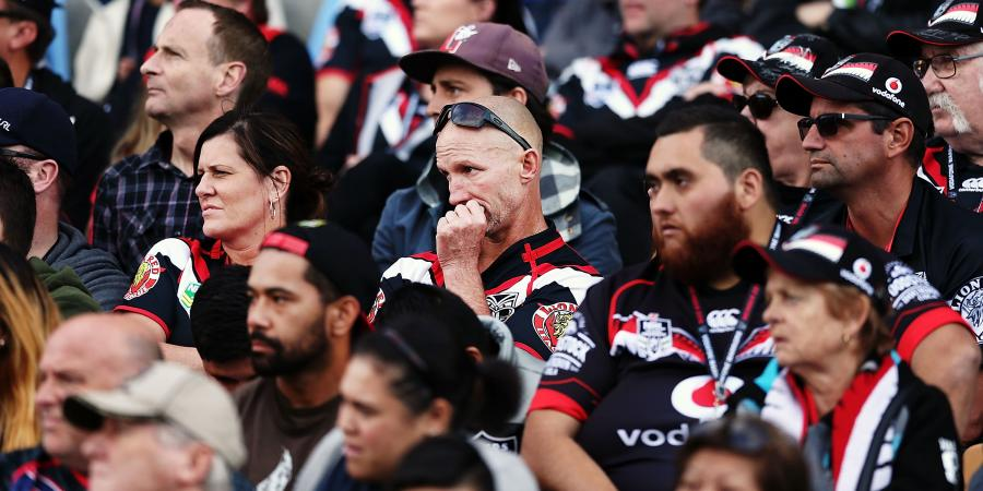Warriors keen to move on against Panthers