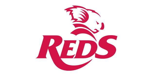 No respite for struggling Reds