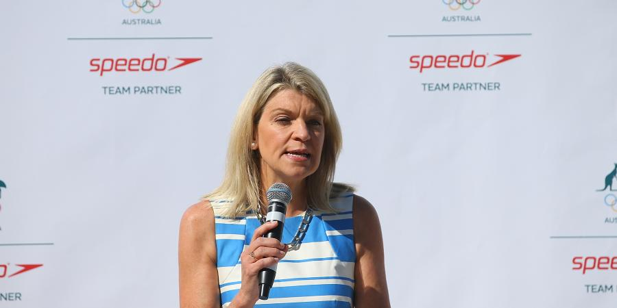 Doping may go deeper: Chiller