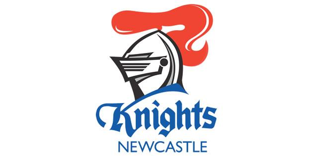 Reports of racism at Knights game