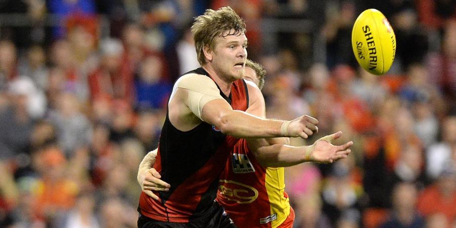 Worsfold won't discuss Hurley's future