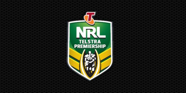 NRL alters bunker's role in live play
