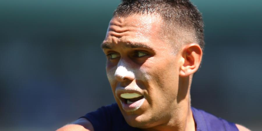 Bennell ruled out for 2016 season