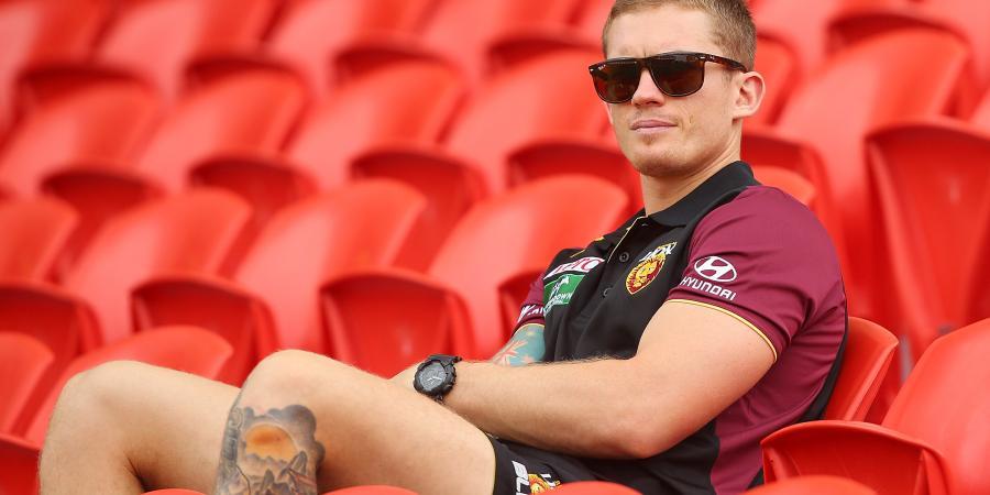 Beams set to learn season fate