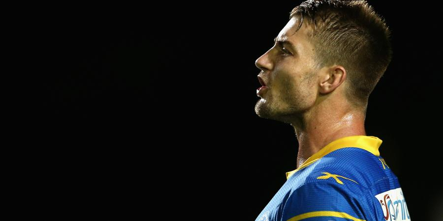 NRL's Foran set to sue over report