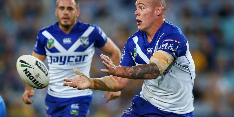 Dogs re-sign Klemmer and Mbye