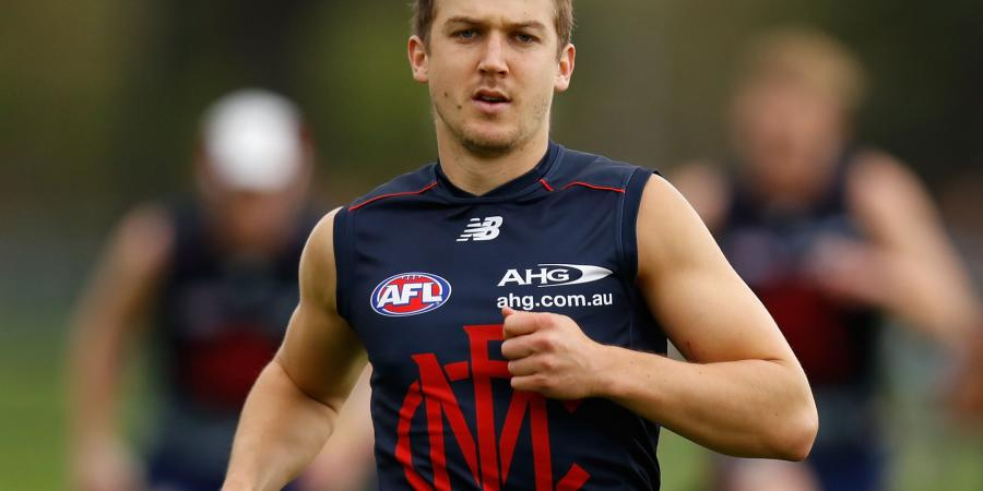No Trengove yet, Oliver to miss
