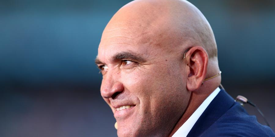 No end in sight to Bennett-Tallis NRL feud