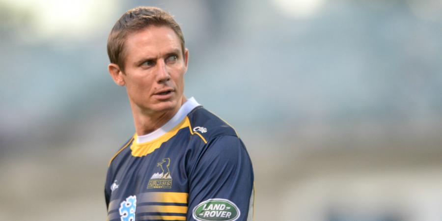 Brumbies 'in position to win Super title'