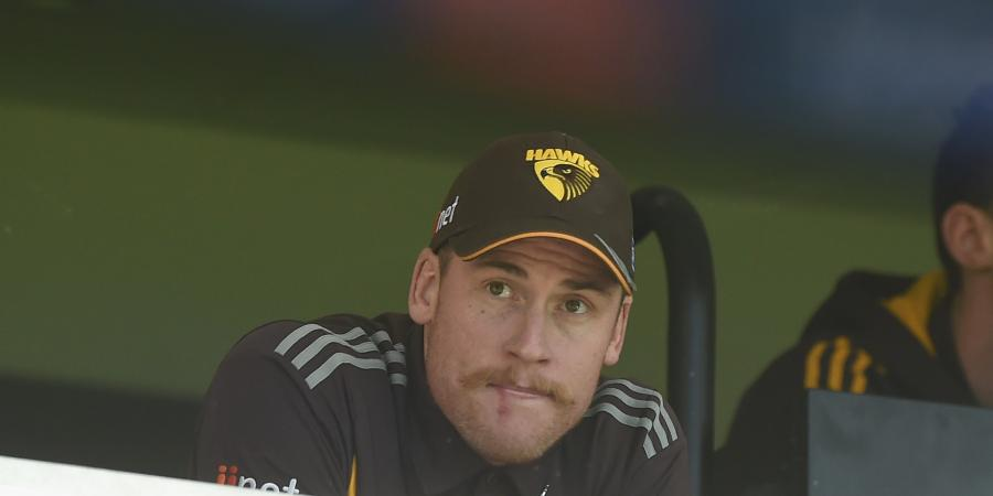 Roughead to hold press conference tomorrow