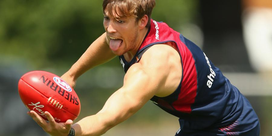 News gets even worse for Jack Viney