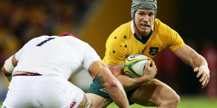 Wallabies slam hopes hang on Wales streak