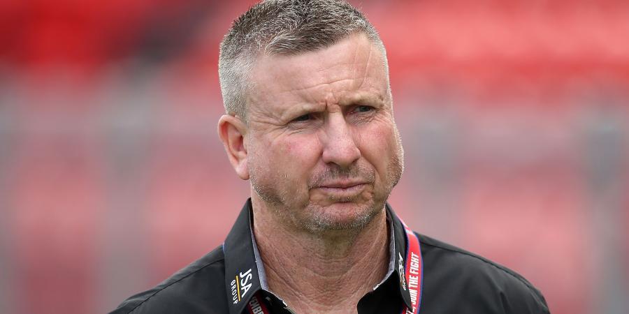 Jones demands more from Jets AL stars