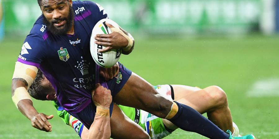 Koroibete to make Aust rugby debut