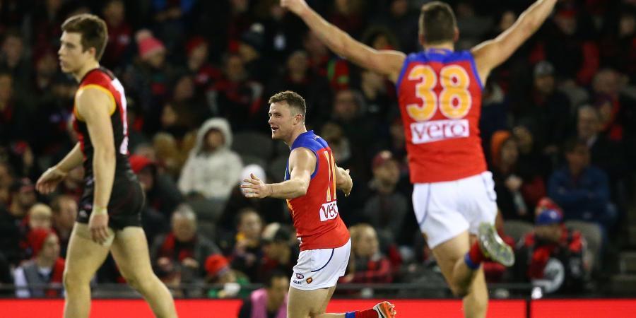 Agent doubts AFL move for Rockliff