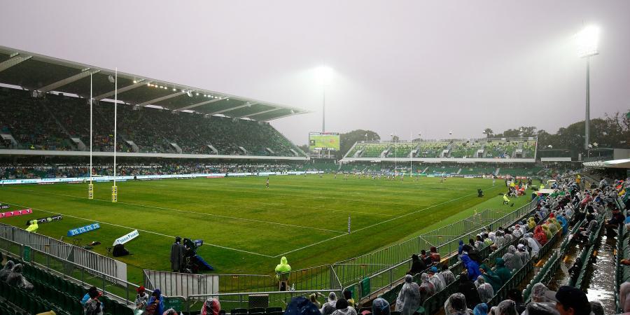 Cronk, Thurston call for Perth NRL team