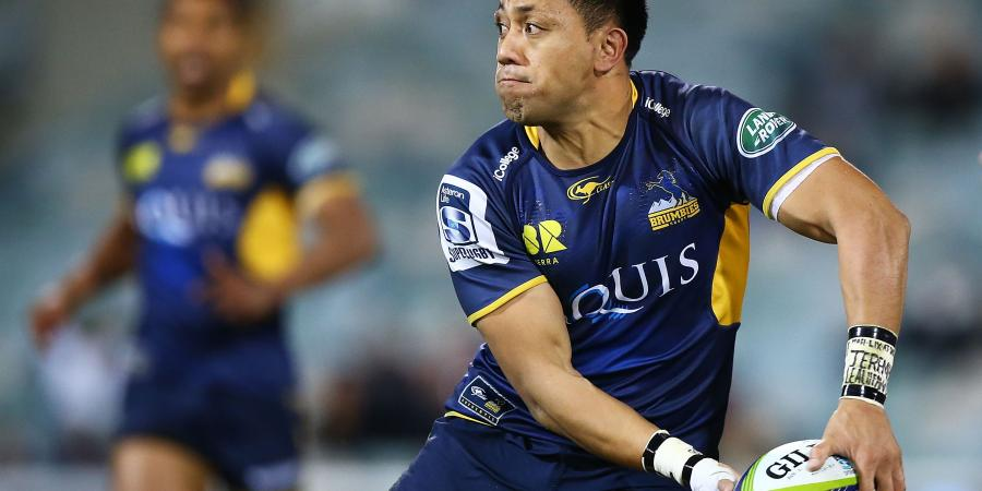Lealiifano set for bone marrow transplant