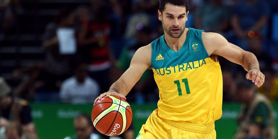 Kings feared worst with injured Lisch