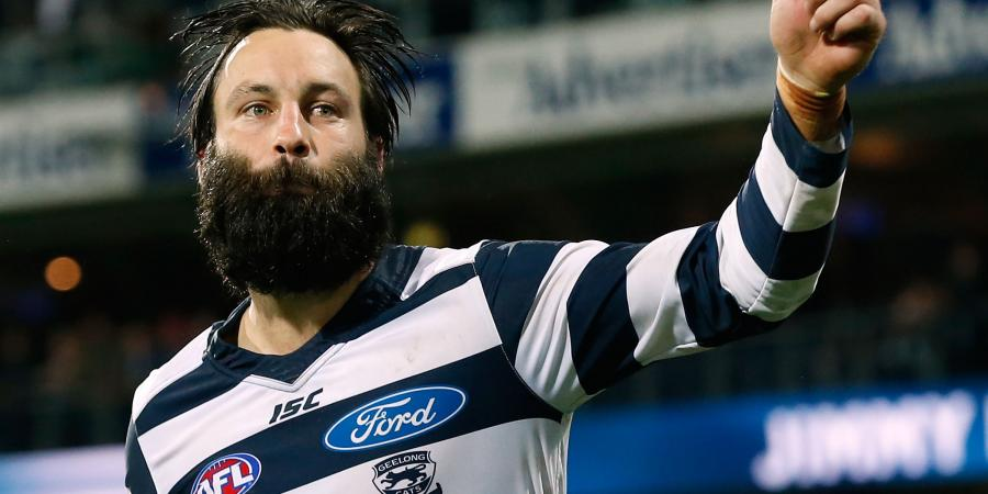 AFL great Bartel retires