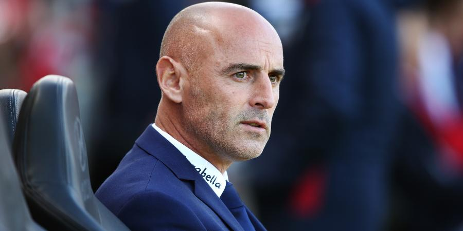 Kevin Muscat predicts A-League goalfest