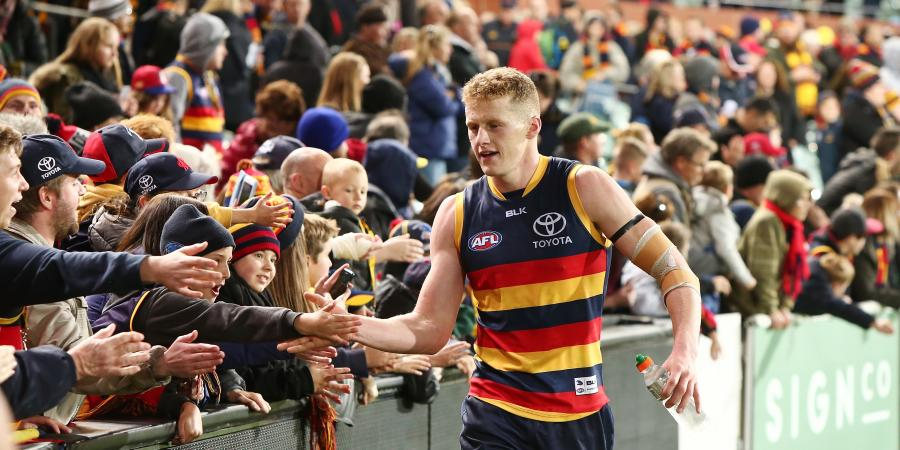 Ticketek to refund AFL fees