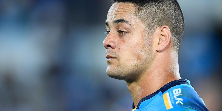 Hayne knew bikie: Bloomfield's lawyer