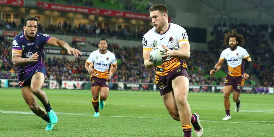 Extra time 'fairer' in NRL finals: Bennett