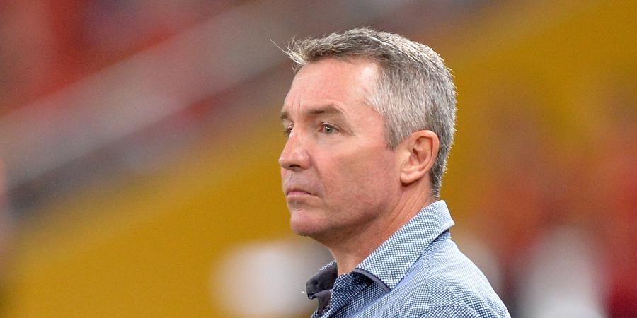 Ponga looms as Cowboys NRL saviour