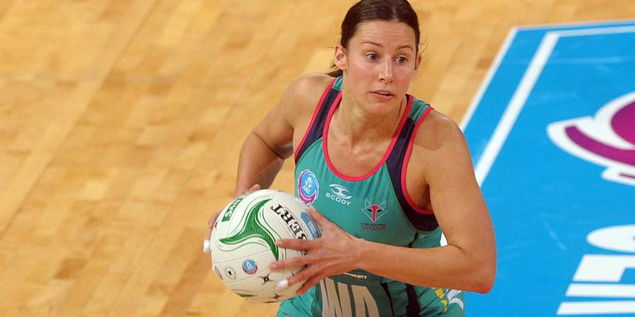 Vixens ready for Magpies netball challenge