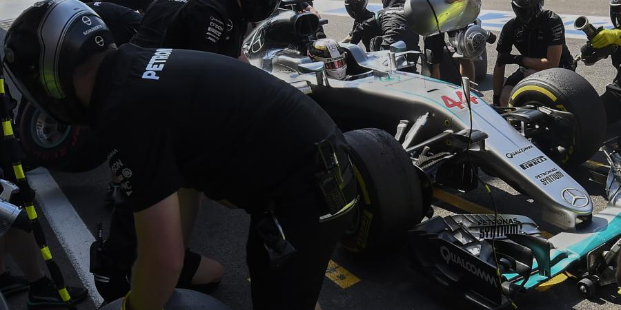 F1: FIA closes loophole that allowed Hamilton and Alonso to stockpile power units in Belgium