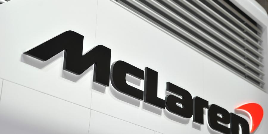 FE: McLaren Applied Technologies to supply batteries to Formula E for 2018 to 2020