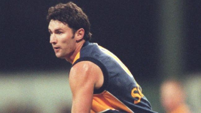 1992 Rewind: Metropolis Six Sinks Saints