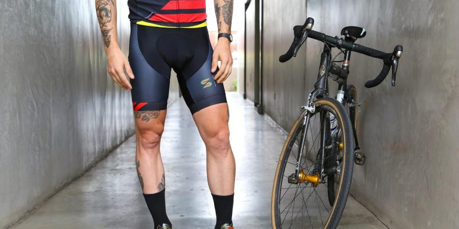 A Rundown of Cycling Gear