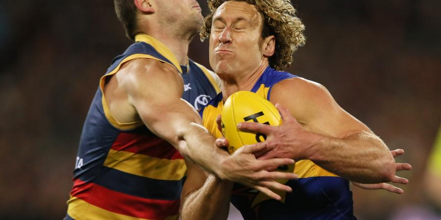 Round 23 Preview: West Coast vs. Adelaide