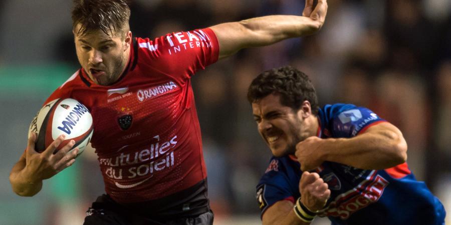 Brisbane Rugby Tens won't last: Mitchell