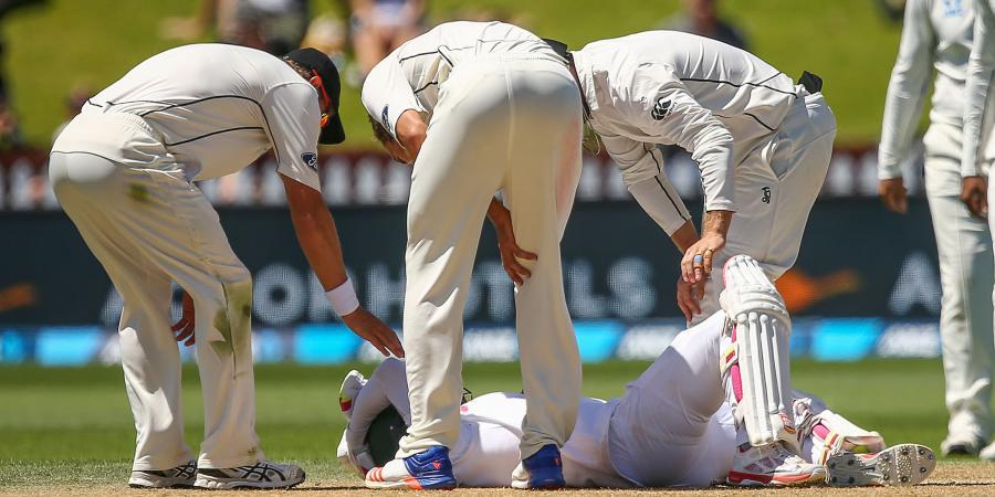 Kiwis pull off record turnaround Test win