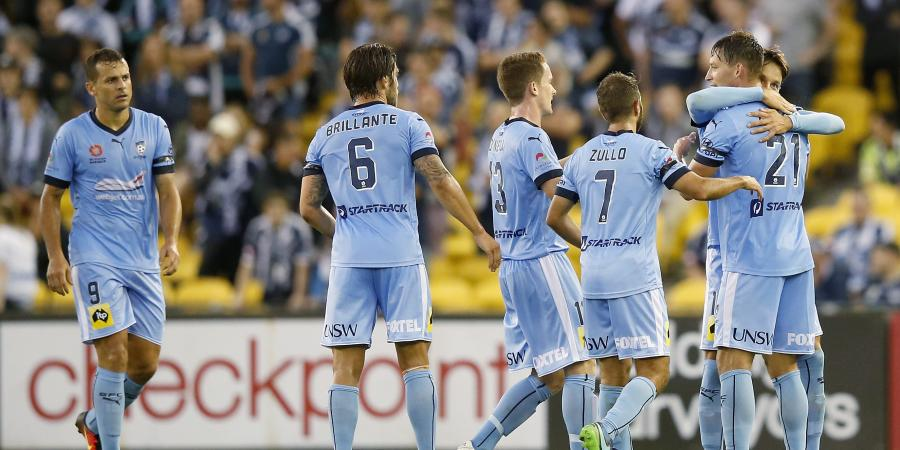 A League Round 17: Are Sydney truly unstoppable?
