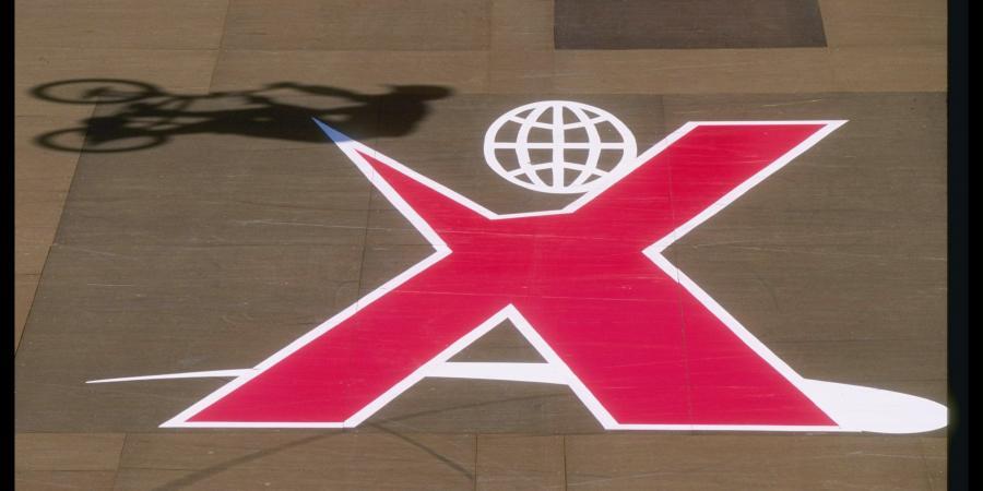 AFL-X