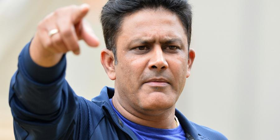 India didn't mess up DRS: coach Kumble