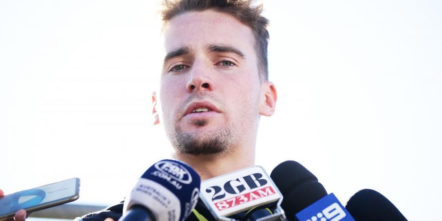 Fun the key to Parramatta's 2017 game plan