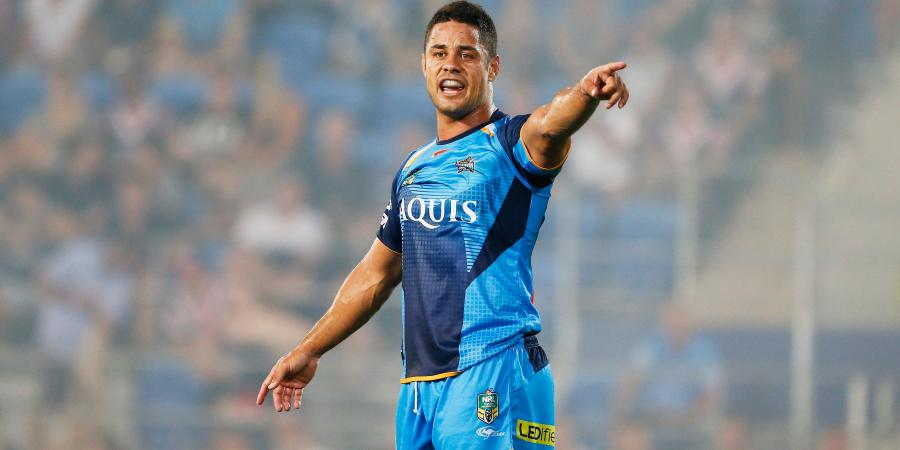 Hayne denies fine was for attitude issues