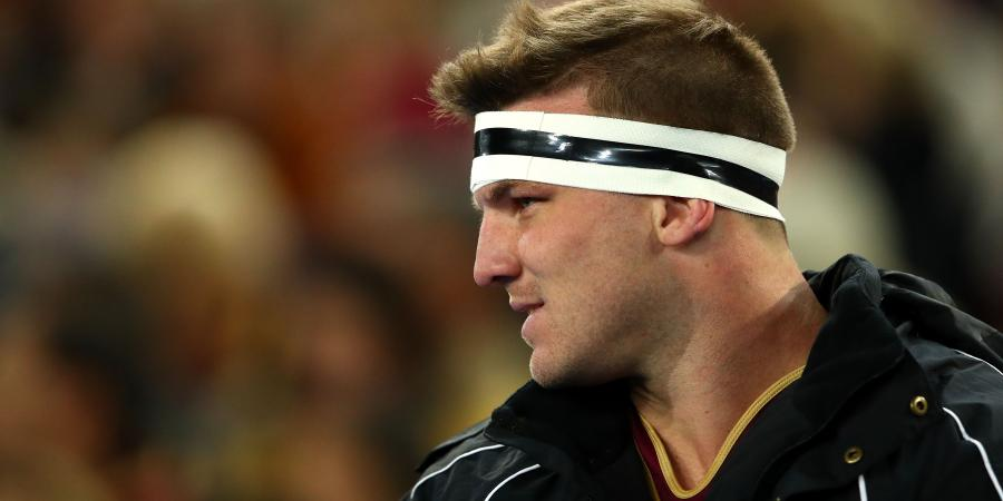 Queensland NRL derby excites Bennett